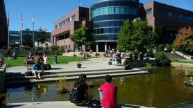 UBC Okanagan (3333 University Way) http://fccs.ok.ubc.ca/welcome.html