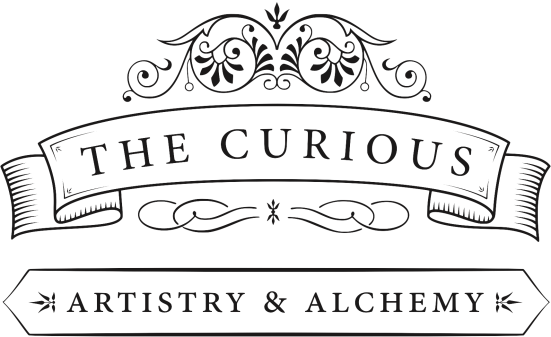 http://thecurious.ca
