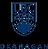 http://fccs.ok.ubc.ca/welcome.html
